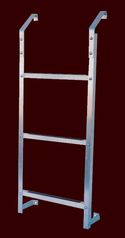Home Windowwell Com
